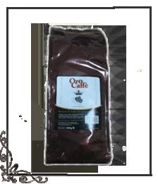 oro_caffe